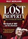 Lost Property – The Crash of 1987 … and the aftershock