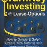 TurnKey Investing with Lease-Options