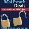 Negotiating Real Estate Deals – How to unlock a GREAT deal (eBook)