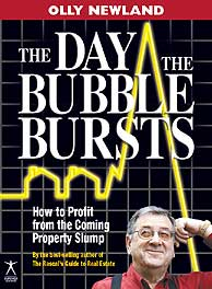 Bubble-Cover_web2